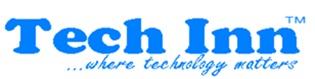 Tech inn