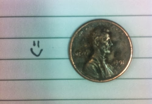 04-Smile-with-Coin-Micro-Phone-Lens-15X-Magnifying-Inventor-Thomas-Larson-Mechanical-Engineering-Kickstarter-www-designstack-co