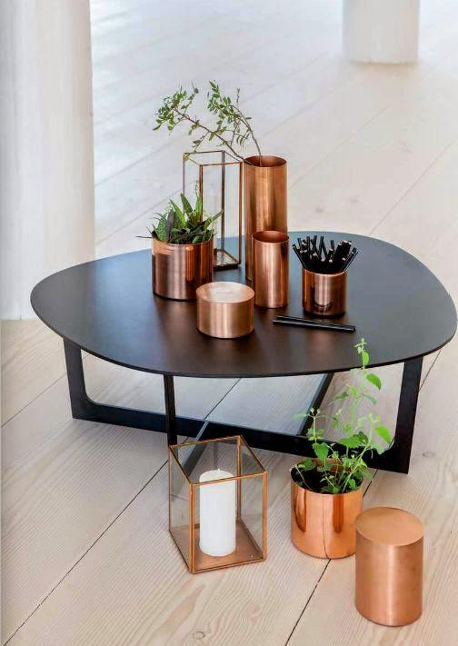 tendencia-decoracao-cobre-vasos