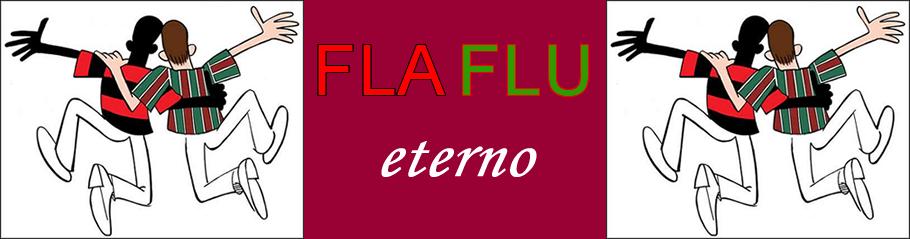 fla flu