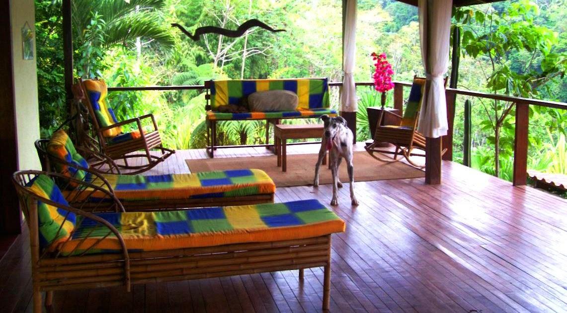 Cheap Hotels La Fortuna Costa Rica