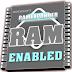 RAM ကို တိုးျမွင့္ေပးႏိုင္တဲ့ ROEHSOFT RAM Expander (SWAP) v3.33.apk