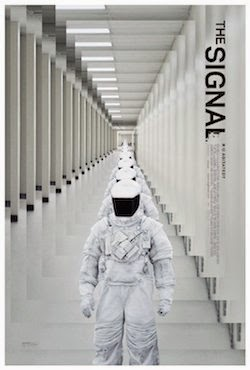 Watch The Signal (2014)