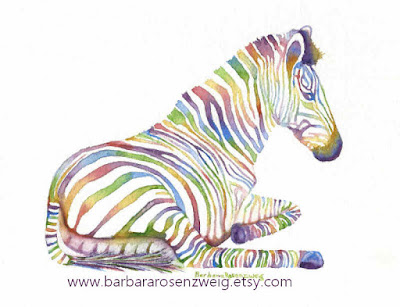 https://www.etsy.com/listing/253108752/colorful-zebra-art-zebra-fantasy-rainbow?ref=shop_home_active_5