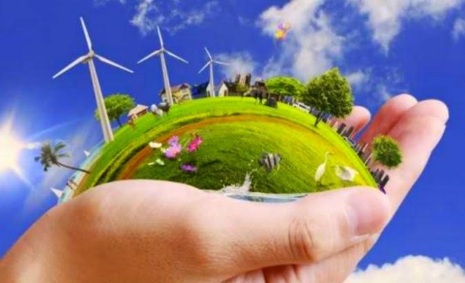 Previsioni difficili riguardo  le energie rinnovabili