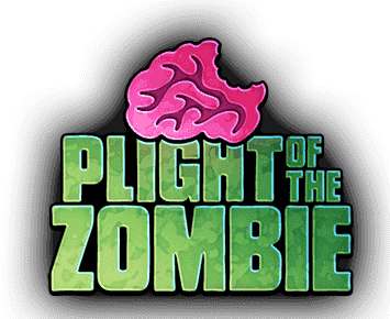 Plight of The Zombie Repack Full
