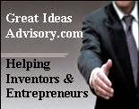 Great Ideas Advisory