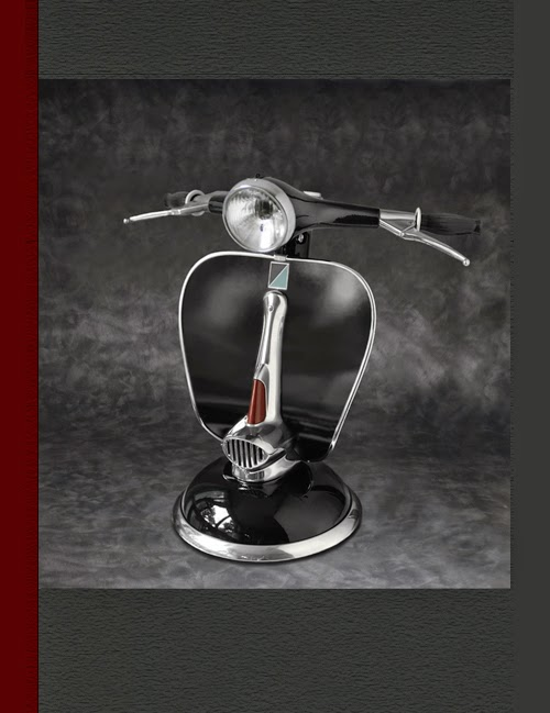 16-Maurizio-Lamponi-Leopardi-Moped-and-Bicycle-Desk-Lamps-www-designstack-co