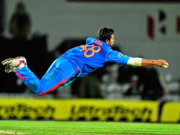 Suresh-Raina-Fielding-Catch