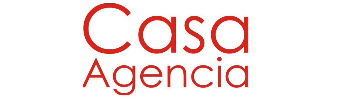 Casa Agencia