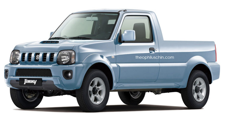 Small Pickup Truck Release Dates 2016 | 2017 - 2018 Best ...