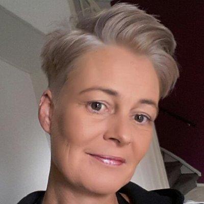 Blogger: Agnes Bordewijk