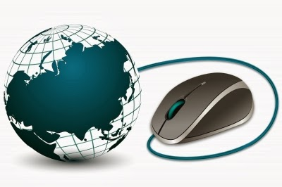 Tips dan Trik sederhana menguasai internet