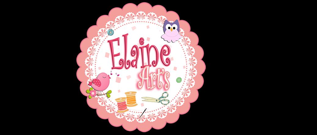 Elaine Art´s