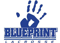 BLUEPRINT Camp: ROCKY HILL, C.T. & WESTERLY, R.I.