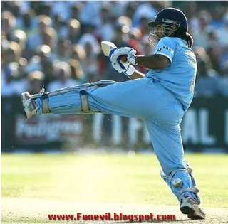 Comedy Photos Of Indian Cricketers FUNNY INDIAN PICTURES ...