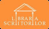 Partener librariascriitorilor.ro