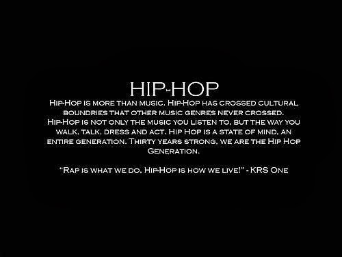 quotes about hip hop dance - photo #19