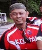 Megat KL (012-2765467)