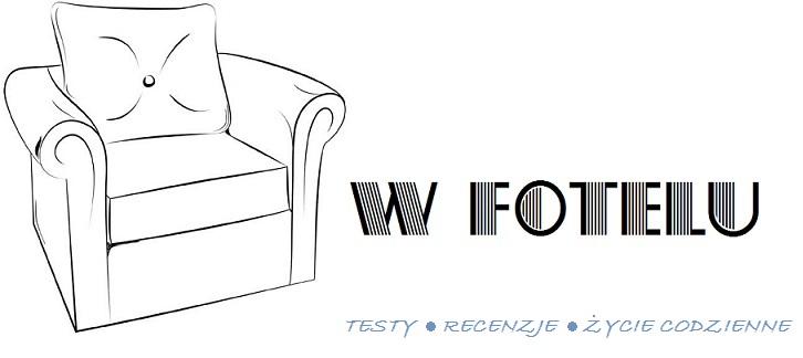 Usiądź i czuj się jak u siebie! :)