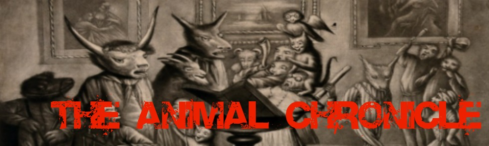 The Animal Chronicle