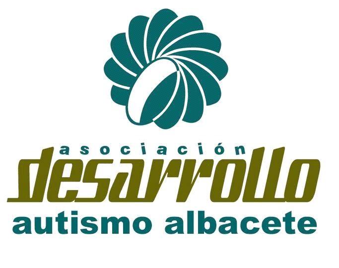 Asociación Desarrollo Autismo Albacete