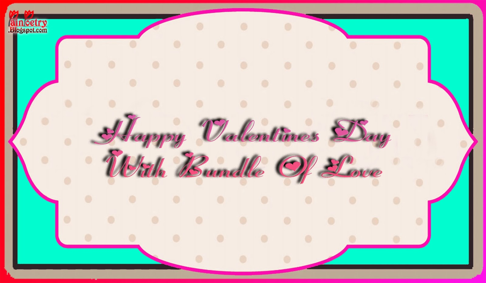 Happy-Valentines-Day-Wishes-Walpapers-Image-Wide