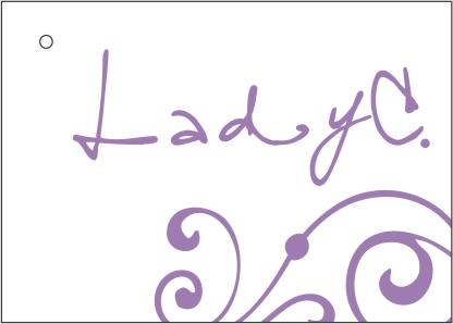 Lady C. Handmade