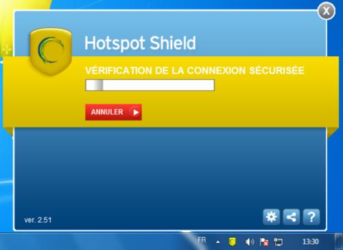 برنامج هوت سبوت شيلد النهائي 34061035-lxJrjrFFmp0UkVOd-s-