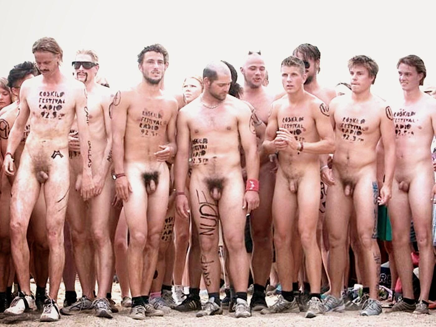 homo fotograf nøgenfotos sex i roskilde