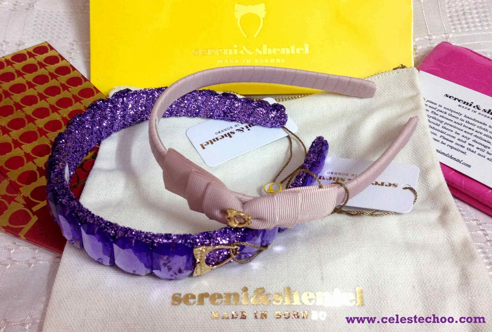 sereni-and-shentel-headband-shopping
