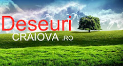Reciclare Deseuri Craiova