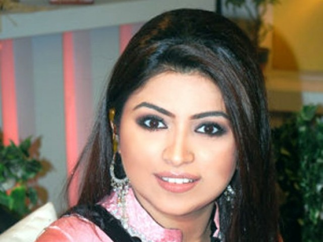 Maya Khan Pics http://tehelkapk.blogspot.com/2012/02/ngos-to-sue-channel-for-maya-khan.html
