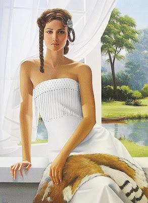 arte-hiperrealismo-en-mujeres