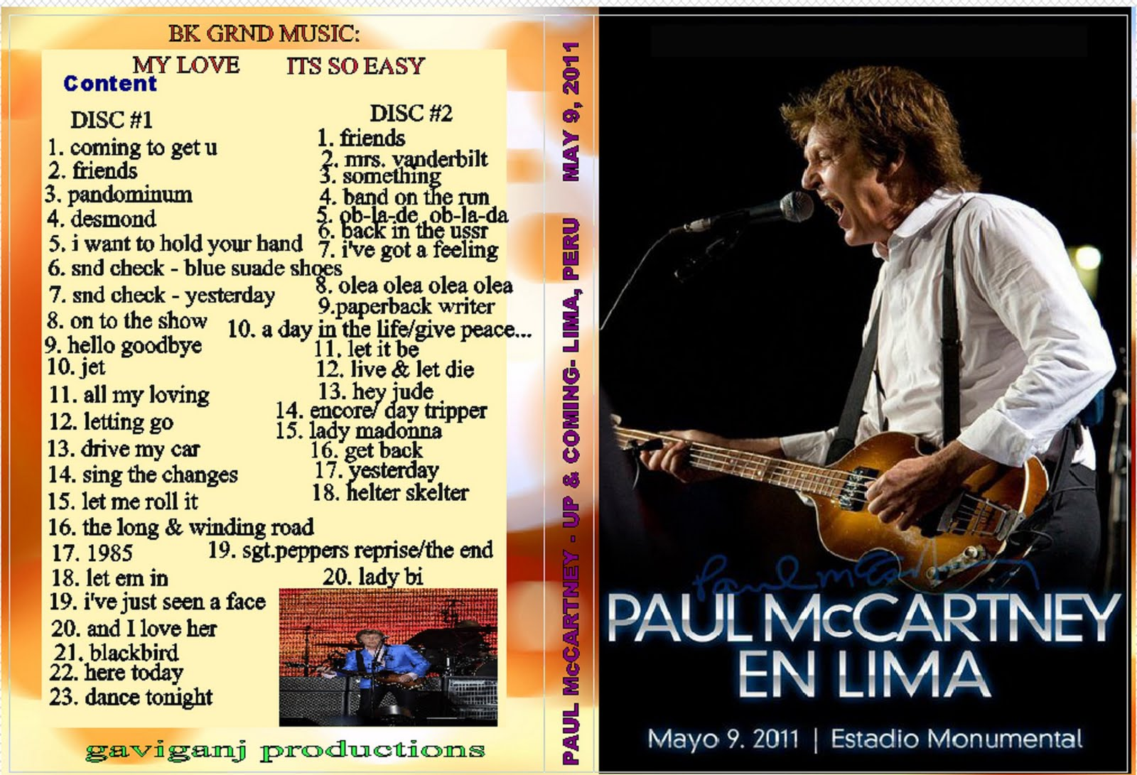 http://3.bp.blogspot.com/-saphNJu0zo0/Td5313iyb9I/AAAAAAAAC1g/3W0b1ENlTxw/s1600/DVD+Cover+-+PAUL+McCARTNEY+-+UP+%2526+COMING+-LIMA%252CPERU+MAY+9%252C+2011.jpg
