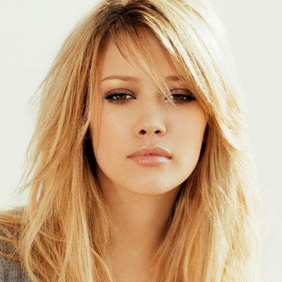 long shag hairstyles 2013 2016