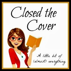 Closed the Cover Tours
