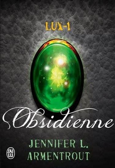 http://lachroniquedespassions.blogspot.fr/2014/01/serie-lux-tome-1-obsidian-de-jennifer-l.html