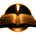 MP3 Quran: Islamic Apps For Android