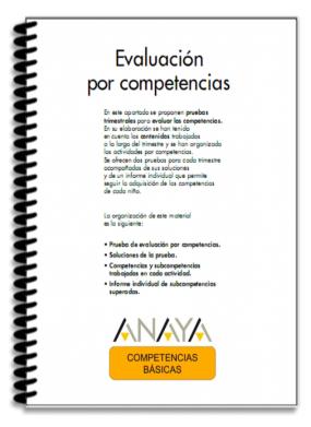 http://www.primerodecarlos.com/junio/competencias1/index.html