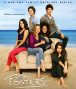 Phim Gia Đình Foster | Phần 1