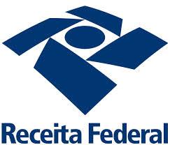 Concurso Receita Federal 2013 - 500 vagas em breve