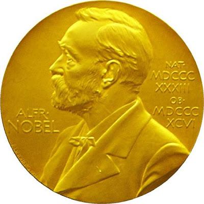 Prémio Nobel, Prémio Nobel da Literatura, Prémio Nobel da Literatura 2013, Alfred Nobel, Nobel Prize