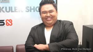 Hasil Eliminasi Indonesian Idol 4 Mei 2012 | Babak Spektakuler Show 4