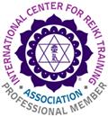 ICRT Professional Member
