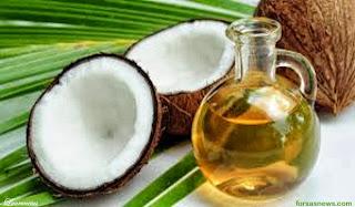 minyak-kelapa-asli