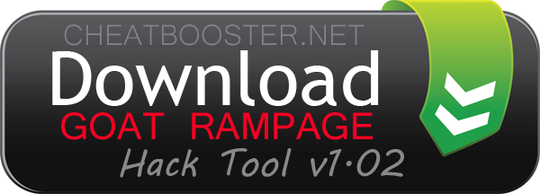 Download Goat Rampage Hack v1.02