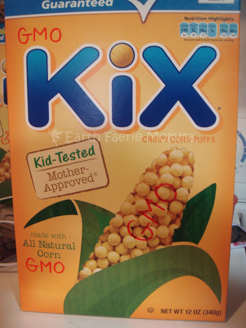 general-mills-kix-gmo