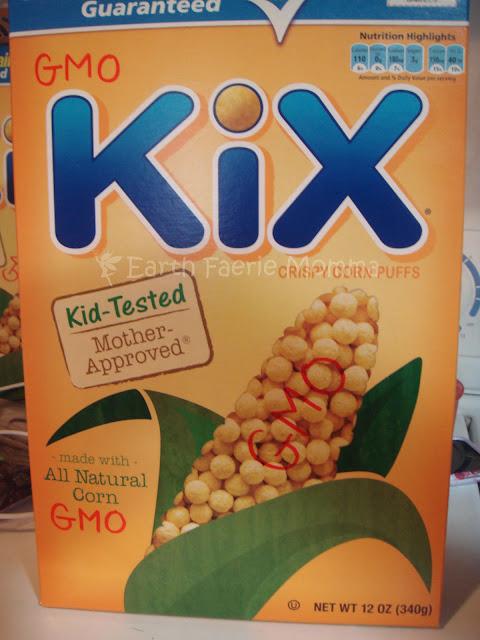 general-mills-kix-gmo
