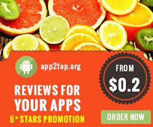 Promot Your App